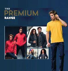 Klikbare online brochure luxe kleding