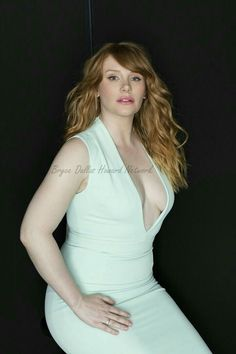 Celebs Discover Bryce Dallas Howard (pregnant and lovely) Hollywood Heroines Hollywood Celebrities Hollywood Actresses Beautiful Celebrities Beautiful Actresses Gorgeous Women Bryce Dallas Howard Gorgeous Redhead Christina Hendricks Hollywood Heroines, Hollywood Celebrities, Hollywood Actresses, Bryce Dallas Howard, Beautiful Celebrities, Beautiful Actresses, Gorgeous Women, Gorgeous Redhead, Celebrity Beauty