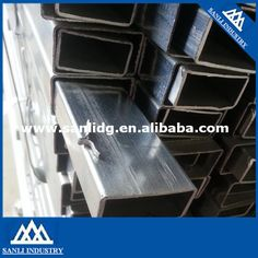 http://www.alibaba.com/product-detail/ERW-hot-dipped-zinc-coating-welded_60502786633.html?spm=a271v.8028082.0.0.gCysD3