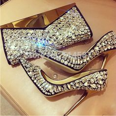 Cheap pumps impeller, Buy Quality embellished invitations directly from China pumps vs high heels Suppliers:                 &n