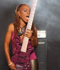 """Hear Divinity Roxx on Funk Gumbo Radio: http://www.live365.com/stations/sirhobson and """"Like"""" us at: https://www.facebook.com/FUNKGUMBORADIO we hope you like what we are playing on Funk Gumbo Radio and thanks very much for the add!"""
