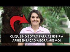 Casamento de Sucesso - Luisa Freitas