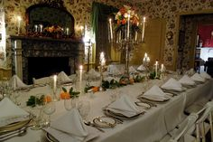 Visit-Events-Victorian Dinner Table2-5472x3648.jpg (1920×1280)
