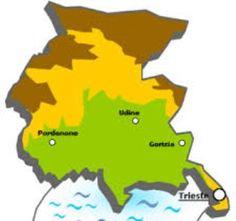 Friuli, efficientamento edilizia pubblica e bando per illuminazione