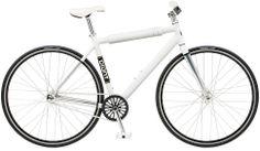 Giant Bowery FMX Bike - lifestylerstore - http://www.lifestylerstore.com/giant-bowery-fmx-bike/