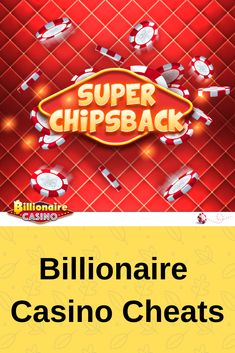 Friends 👍 👍 Free Chips are waiting for you in your favorite slot Billionaire Casino! Come and claim your freebies right now!🔥 Here are your goodies Heart Of Vegas Cheats, Free Casino Slot Games, Video Poker, Casino Poker, Gaming Tips, Online Casino Bonus, Slot Machine, Billionaire, Cheating