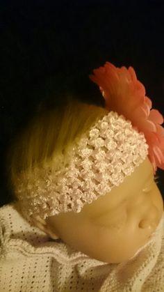 Miasmine lily rose
