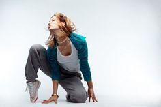 Photo about Teenage girl dancing hip-hop studio series. Image of adult, female, jumping - 13306244 Hip Hop Dance Outfits, Hip Hop Girl, Female Dancers, Dance Training, Sport Inspiration, Street Dance, Best Dance, Dance Fashion, Fashion Fashion