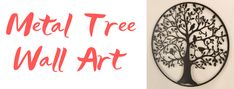 """Explore our internet site for even more details on """"metal tree art projects"""". It is an outstanding spot to find out more. Metal Tree Wall Art, Scrap Metal Art, Railroad Spike Art, Aluminum Can Crafts, Metal Art Projects, Tree Artwork, Copper Rose, Welding Art, Wire Art"""