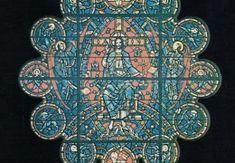 Hymnus Te Deum City Photo, Marvel, Personalized Items, Bible, Fotografia