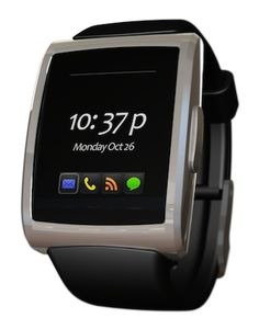 Smartwatches - Smart Watches - Home shopping for Smart Watches best affordable deals from a wide selection of high-quality Smart Watches at: topsmartwatchesonline.com