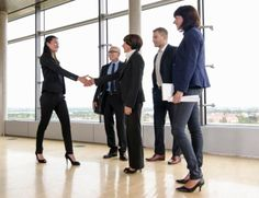 Review these common manager interview questions and sample answers, so you are prepared to interview for a management position.