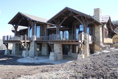 Park City Showcase of Homes 2015 by Cameo Homes, Inc. in Utah.