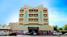Hotel Fortune Deira, Statiunea Deira, Dubai, Emiratele Arabe