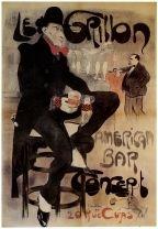 poster - ebay bid