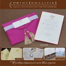 Invitations makers in hyderabad burhani graphics weddinginvitation makers directory functions plaza is most comprehensive weddinginvitation makers directory india find weddinginvitation makers reviews stopboris Choice Image