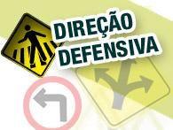 LJ EBOOK: Curso Direção Defensiva para Condutores de Veículo...