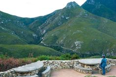 Outeniqua Pass. Footprints, South Africa, Westerns, Cape, Spaces, Mountains, Garden, Travel, Beautiful