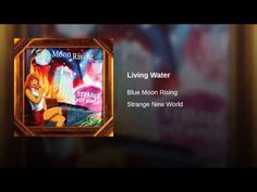 Living Water - YouTube