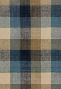 $78 Free shipping on F Schumacher fabric. Search thousands of fabric patterns. Strictly 1st Quality. Item FS-3452002. $5 swatches available.