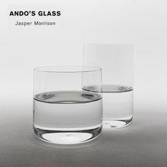 【楽天市場】食器・調理器具・キッチン用品> コップ・グラス・酒器> ANDO'S GLASS / アンドーズ グラス:インテリア雑貨のスタイルデコ