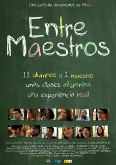Documental interesante sobre nuevas formas de educación, inteligencia emocional