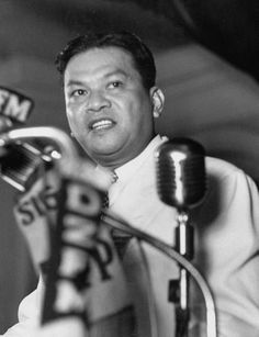 President Ramon Magsaysay Pinoy, Filipino, Role Models, Philippines, Presidents, Pride, Characters, History, Country