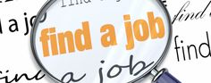 5 Ways to Optimize Your Job Search