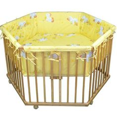 http://Laufgitter-baby.com  Laufgitter-baby  I want my crib playpen products from Amazon my Bloggs visitors recommend so that I get the referral Commission from Amazon as a result.