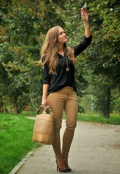 FASHION WORK : #Inspírate: OUTIFTS MUJERES DE 30