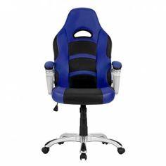 the 1425 best healthy ergonomic habits images on pinterest office