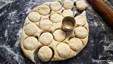 Baked Goods, Sweets, Bread, Baking, Healthy, Food, Recipes, Gummi Candy, Candy