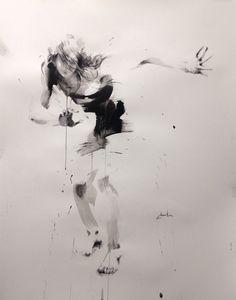Ewa Hauton