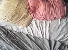 Photo Diary: Pink Palettes with April Valencia - Urban Outfitters - Blog