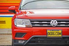 #Vdublove Volkswagen, San