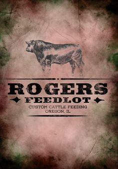 Help with my term paper researcher on feedlots compared to open range farming?