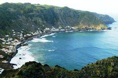 Açores (Santa Maria) - Portugal