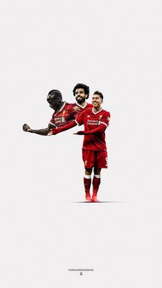 Sport day poster ideas 47 Ideas for 2019 Camisa Liverpool, Liverpool Live, Liverpool Champions, Salah Liverpool, Liverpool Players, Liverpool Football Club, Liverpool Anfield, Liverpool Fc Wallpaper, Liverpool Wallpapers