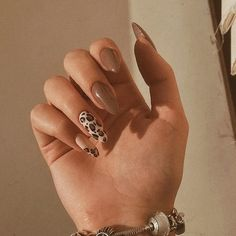 Perfect Nails, Gorgeous Nails, Pretty Nails, French Tip Acrylic Nails, Best Acrylic Nails, Shoe Nails, Gel Nails, Hippie Nails, Kylie Nails
