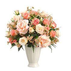 ARWF1460 #Silkflowers #SilkFlowerArrangements