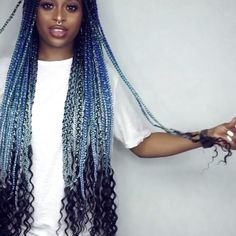 168 Best Single Plaits Images Hairstyle Ideas African