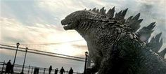 'Godzilla' is king of box office with $93.2M debut