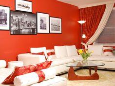 Die 7 besten bilder von accessoires homes living room und accessories