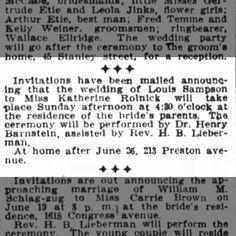 The Houston Post Houston, Texas Sun, Jun 19, 1910 pg 12