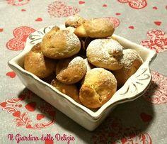Biscotti+con+granella+di+nocciole