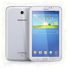 Galaxy Tab Review #BestEbookReadersReview #Ebook Galaxies, Ipad, Samsung Galaxy, Phone, Google, Diy And Crafts, Books, Rome, Telephone