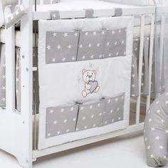 #Органайзер на кроватку #детская #интерьер #спальня #одеяло #комплектвкроватку #выписка #беременность #вожиданиичуда #скоромама #ямама #бомбон #babyroom #bedroom #child #спб #питер #осень #cottonchildren