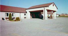 Briarwood Inn Fairfield, IL