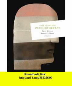 case studies in psychotherapy pdf