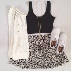 awesome Hot New Styles! (windowshoponline.com) #teenageoutfits